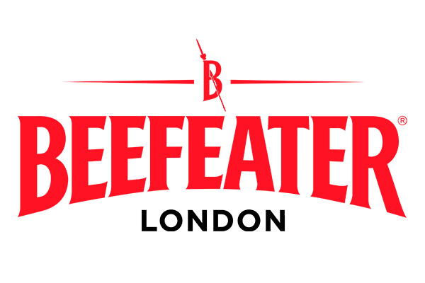 Beefeeter